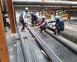 งานก่อสร้าง_200618_0003
