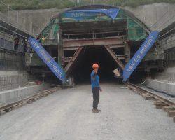 งานก่อสร้าง_200618_0007
