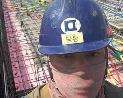 งานก่อสร้าง_200618_0008