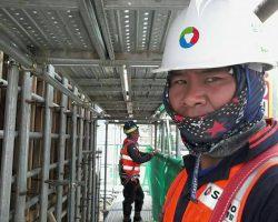 งานก่อสร้าง_200618_0010