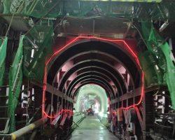 งานก่อสร้าง_200618_0014