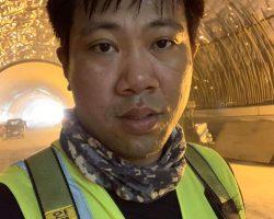 งานก่อสร้าง_200618_0019