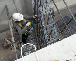 งานก่อสร้าง_200618_0025