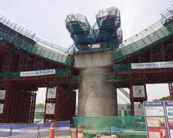 งานก่อสร้าง_200618_0026