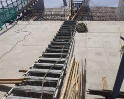 งานก่อสร้าง_200618_0027