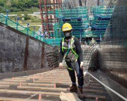 งานก่อสร้าง_200618_0028
