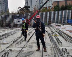 งานก่อสร้าง_200618_0038