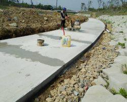 งานก่อสร้าง_200618_0045