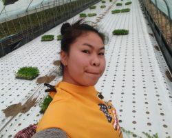 งานเกษตรเพาะปลูก_200618_0035