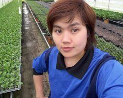งานเกษตรเพาะปลูก_200618_0037