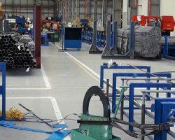 งานโรงงานอุตสาหกรรม_200618_0001