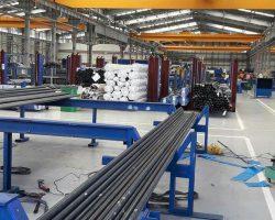 งานโรงงานอุตสาหกรรม_200618_0002