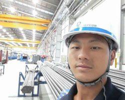งานโรงงานอุตสาหกรรม_200618_0003