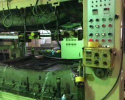 งานโรงงานอุตสาหกรรม_200618_0004