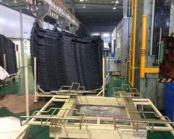 งานโรงงานอุตสาหกรรม_200618_0006
