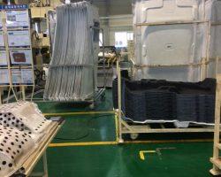 งานโรงงานอุตสาหกรรม_200618_0007