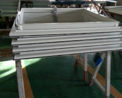 งานโรงงานอุตสาหกรรม_200618_0008