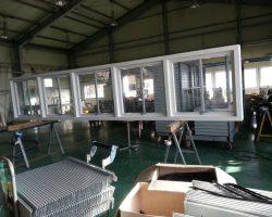 งานโรงงานอุตสาหกรรม_200618_0009