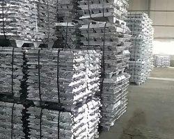 งานโรงงานอุตสาหกรรม_200618_0010