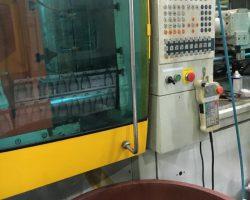 งานโรงงานอุตสาหกรรม_200618_0014