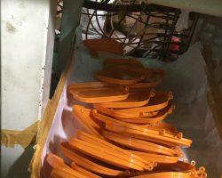 งานโรงงานอุตสาหกรรม_200618_0016