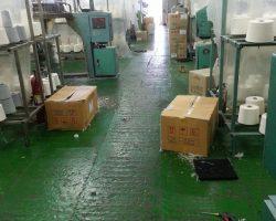 งานโรงงานอุตสาหกรรม_200618_0019