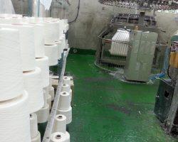 งานโรงงานอุตสาหกรรม_200618_0020