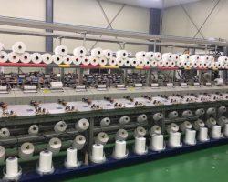 งานโรงงานอุตสาหกรรม_200618_0024