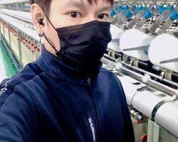 งานโรงงานอุตสาหกรรม_200618_0025