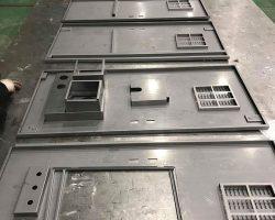 งานโรงงานอุตสาหกรรม_200618_0028