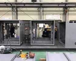 งานโรงงานอุตสาหกรรม_200618_0029