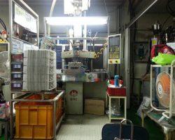 งานโรงงานอุตสาหกรรม_200618_0030
