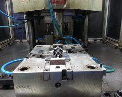 งานโรงงานอุตสาหกรรม_200618_0031