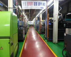 งานโรงงานอุตสาหกรรม_200618_0032