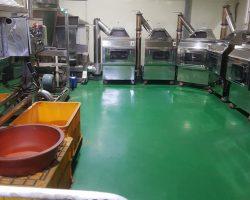 งานโรงงานอุตสาหกรรม_200618_0034