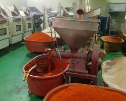 งานโรงงานอุตสาหกรรม_200618_0035
