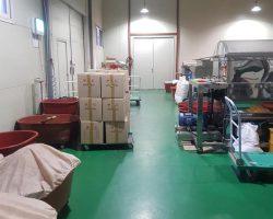 งานโรงงานอุตสาหกรรม_200618_0036