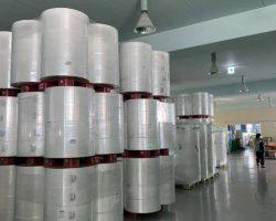 งานโรงงานอุตสาหกรรม_200618_0039