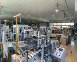 งานโรงงานอุตสาหกรรม_200618_0040
