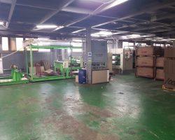 งานโรงงานอุตสาหกรรม_200618_0043