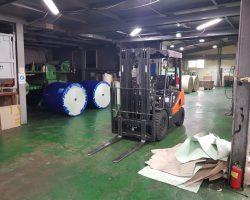 งานโรงงานอุตสาหกรรม_200618_0044