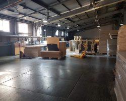 งานโรงงานอุตสาหกรรม_200618_0045