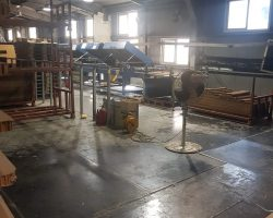 งานโรงงานอุตสาหกรรม_200618_0046