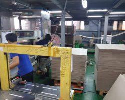 งานโรงงานอุตสาหกรรม_200618_0047