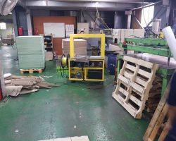 งานโรงงานอุตสาหกรรม_200618_0048