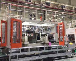 งานโรงงานอุตสาหกรรม_200618_0051