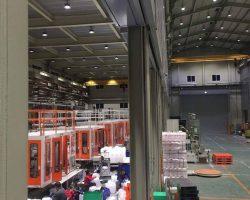 งานโรงงานอุตสาหกรรม_200618_0052