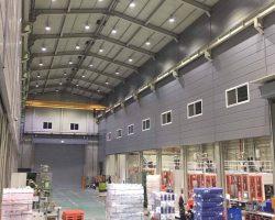 งานโรงงานอุตสาหกรรม_200618_0053