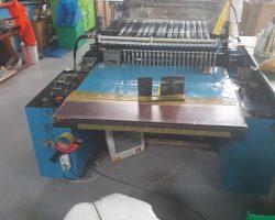 งานโรงงานอุตสาหกรรม_200618_0056