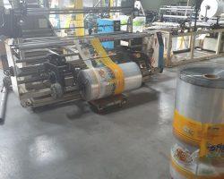 งานโรงงานอุตสาหกรรม_200618_0057